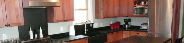 Kitchen Remodeling Minneapolis Kitchen Remodeler Mn Home